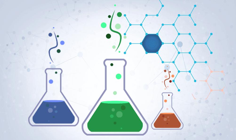 مراجعة الكيمياء العضوية تالته ثانوي