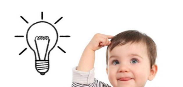Photo of كيف يتعلم الصغار بسرعة ؟