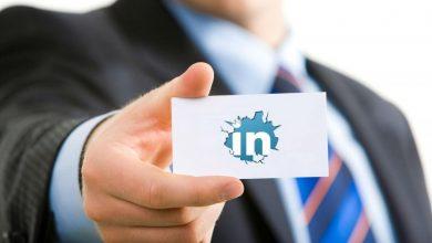 Photo of أهمية LinkedIn الغير مسبوقة لأي شخص