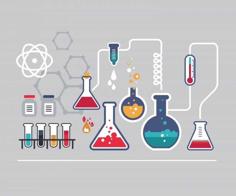 كل ما تريد معرفته عن كليات العلوم وأقسامها ومجالات العمل لخريجيها