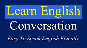 افضل كورس انجليزي مجانا ,,,استماع و قراءة و محادثة و كتابة