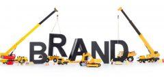 يعني إيه كلمة براند Brand؟