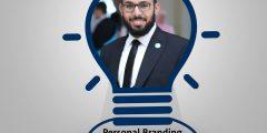 محمد ابو العنين ربيع