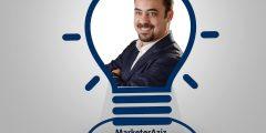 محمد عزيز..