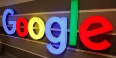 كورس ديجيتال ماركتنج مجاني مقدم من جوجل