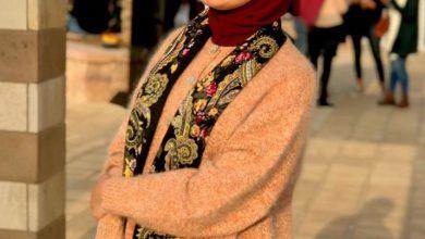Photo of التسويق مع أروى عصام