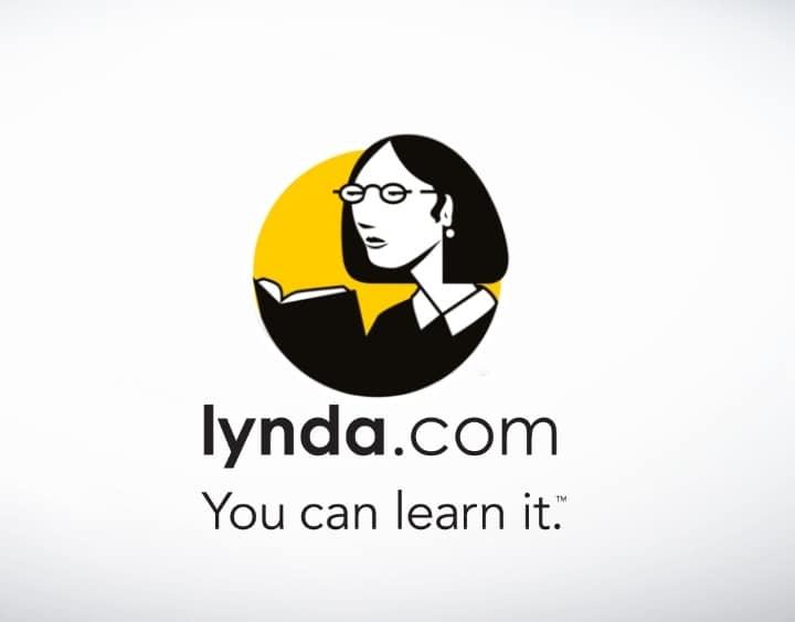 Photo of شرح موقع Lynda