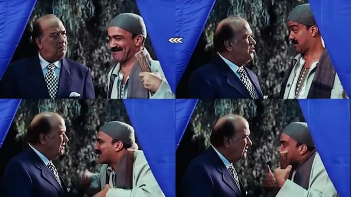 Photo of خرافة الطباعة الخشرومية !!