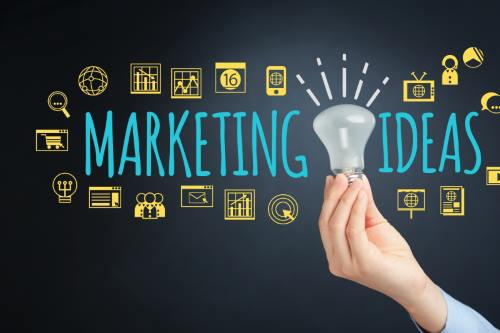 Photo of Courses of Marketing