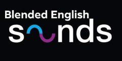 مصطلحات انجليزية..