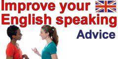 كورس Speak English Like a Native