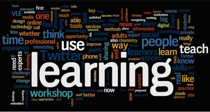 Photo of تلخيص كورس learning how to learn