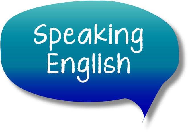 Photo of ازاي اتكلم انجليزي بطلاقة..