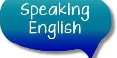 ازاي اتكلم انجليزي بطلاقة..