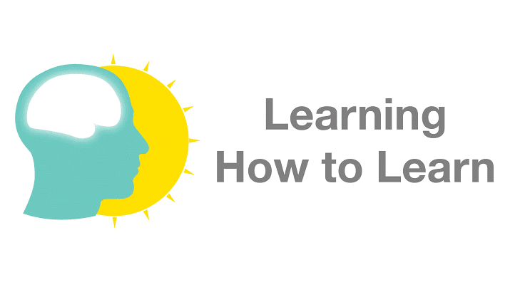 Photo of الجزء التاني من تلخيص كورس  How learn to learn