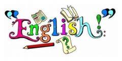 نصائح لتعلم اللغه الانجليزية
