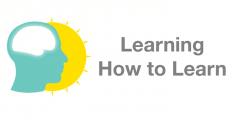 الجزء التاني من تلخيص كورس  How learn to learn