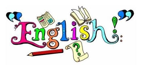 Photo of نصائح لتعلم اللغه الانجليزية