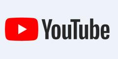 أفضل 3 قنوات علي اليوتيوب في تعلم اللغة الأنجليزية
