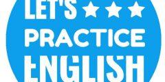 كيفية إتقان اللغة الانجليزية