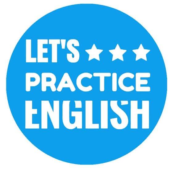Photo of كيفية إتقان اللغة الانجليزية
