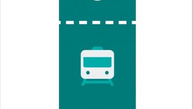 Photo of تطبيق مترو القاهرة