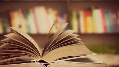 Photo of 6 فوائد لتجعل من القراءة عادة يومية