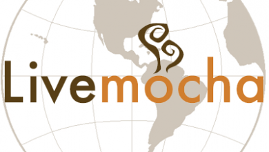 Photo of موقع livemocha مجتمع كبير لتعلم اللغات.