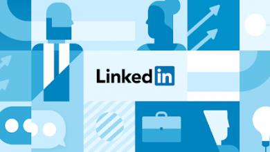 Photo of ما هي منصة LinkedIn Learning وطريقة التسجيل فيه