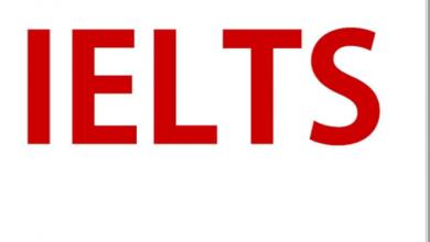 Photo of كيفية إجتياز إختبار الايلتس و ما هو الايلتس