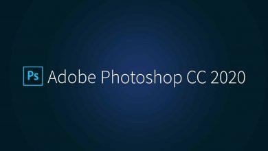 Photo of افضل كورسات تعلم adobe photoshop مجانا للمبتديين 2020