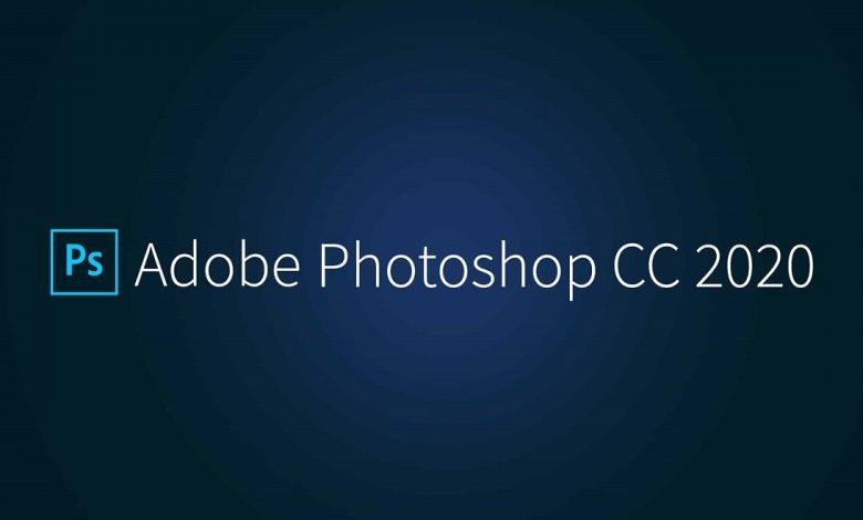 افضل كورسات تعلم adobe photoshop مجانا للمبتديين 2020
