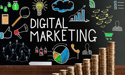 التسويق الالكتروني   تواصل مع شركة إفادة 0552083336