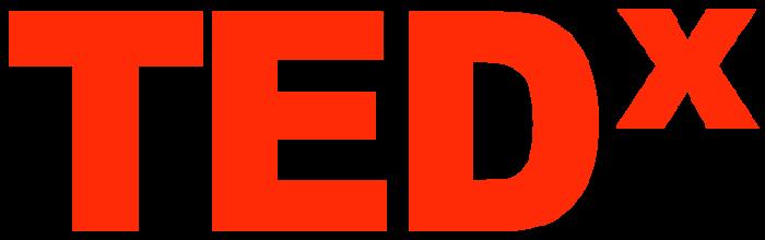 TEDx - طور من نفسك في دقائق
