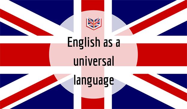 لماذا يجب أن تعلم الإنجليزية ؟ - أحترف الإنجليزية