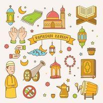 يفرق إيه شهر رمضان عن باقي الشهور