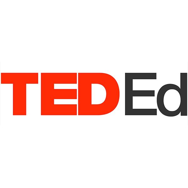 موقع TED ED