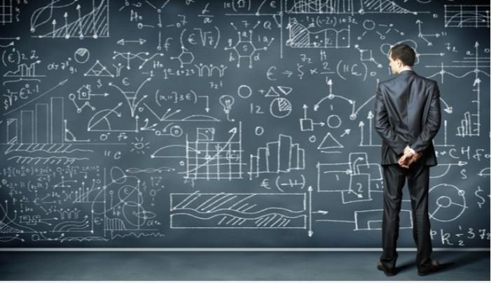 الخوارزميات فى علوم الحاسب و انواعها .   ماهى الخوارزميه