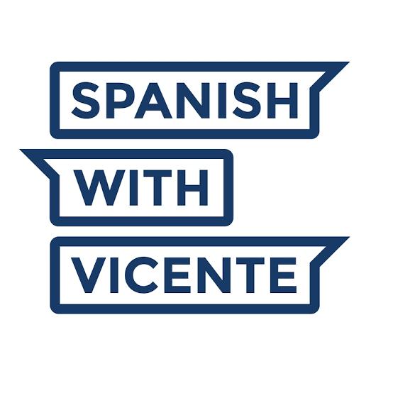 تعلم اللغة الإسبانية