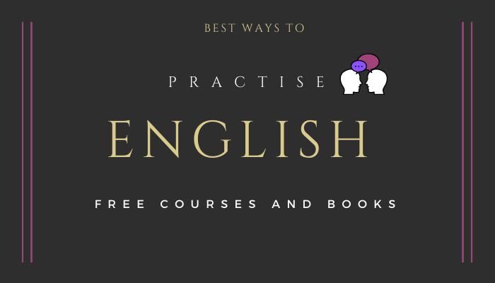 افضل مواقع لتعلم اللغة الانجليزية