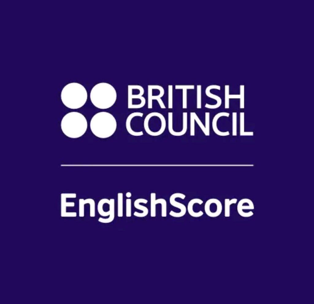 امتحان تحديد مستوى اللغة الانجليزية British Council
