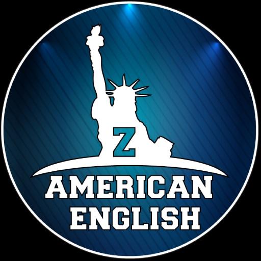أفضل كورسات لتعليم اللغه الانجليزيه