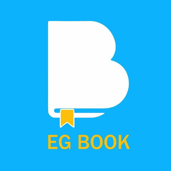 EG-book