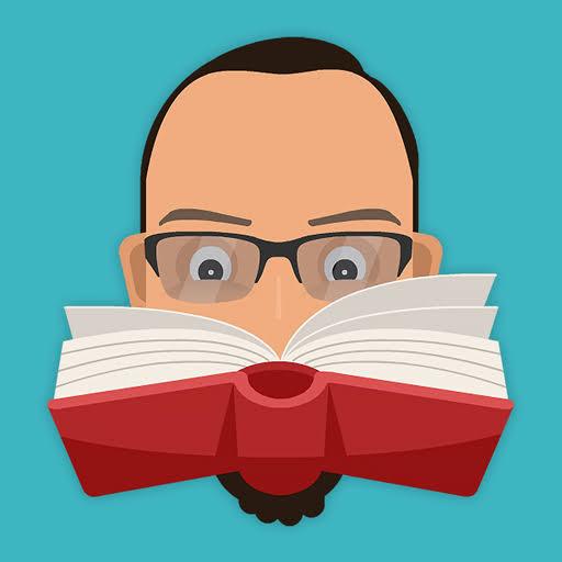 علي وكتاب