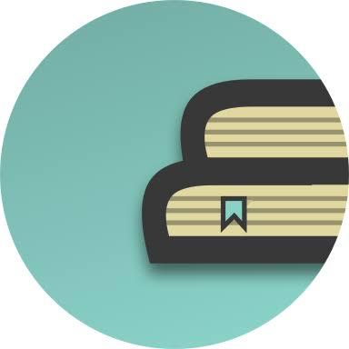 أنجز كتاب-خطة معرفية من ملخصات كتب المعرفة