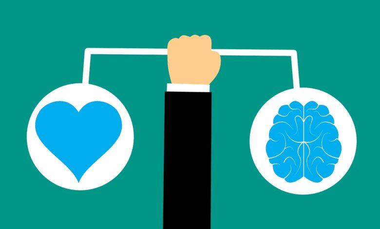 كيفية تطوير الذكاء العاطفي