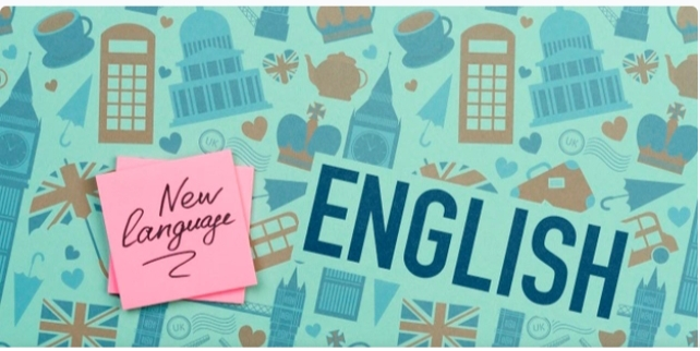 كورسات إنجليزي