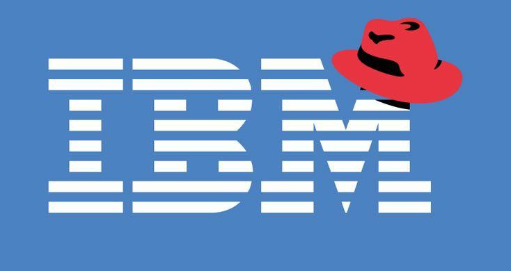 التسجيل فى منصة IBM العالمية خطوة بخطوة.