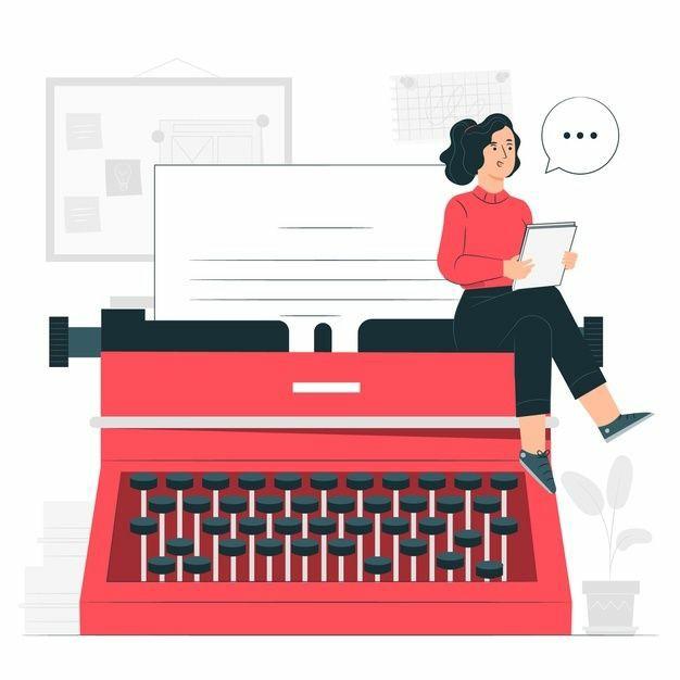 خطاب تقديم ( Cover Letter) : كيفية كتابتة بإحتراف؟